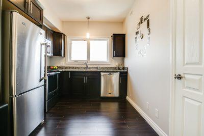 Kitchen/