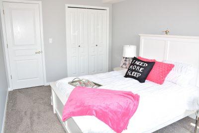 Bedroom/